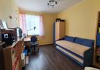 Mieszkanie na sprzedaż, Łódź Górna, 84 m²   Morizon.pl   8236 nr7