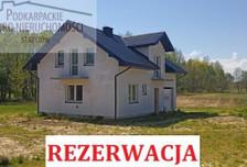 Dom na sprzedaż, Glinik Górny, 130 m²