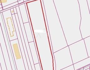 Działka na sprzedaż, Łódź Karolew-Retkinia Wschód, 20274 m²