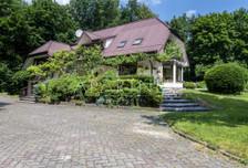 Dom na sprzedaż, Łódź Bałuty, 220 m²