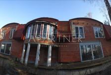 Dom na sprzedaż, Łódź Bałuty, 570 m²