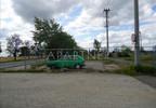 Działka na sprzedaż, Mzurki, 45000 m² | Morizon.pl | 7576 nr9