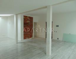 Morizon WP ogłoszenia   Mieszkanie na sprzedaż, Łódź Polesie, 93 m²   9418