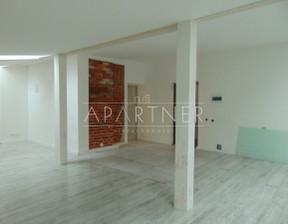 Mieszkanie na sprzedaż, Łódź Polesie, 93 m²