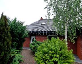 Dom na sprzedaż, Łódź Ruda, 484 m²
