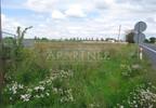 Działka na sprzedaż, Mzurki, 45000 m² | Morizon.pl | 7576 nr4