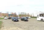 Działka na sprzedaż, Łódź Widzew, 3122 m² | Morizon.pl | 6909 nr7