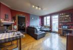 Morizon WP ogłoszenia | Mieszkanie na sprzedaż, Łódź Śródmieście, 69 m² | 0438