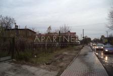 Działka na sprzedaż, Zgierz, 5958 m²