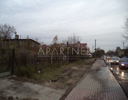 Morizon WP ogłoszenia | Działka na sprzedaż, Zgierz, 5958 m² | 2157