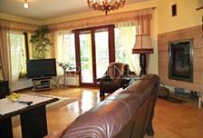 Dom na sprzedaż, Łódź Złotno, 240 m²