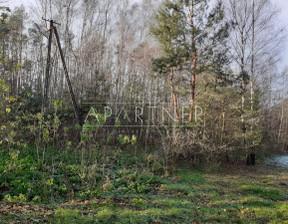Działka na sprzedaż, Boginia, 3900 m²