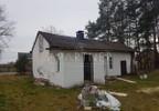 Działka na sprzedaż, Szczerców, 1065 m²   Morizon.pl   3924 nr4