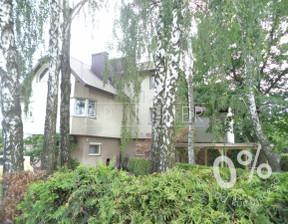 Obiekt na sprzedaż, Łódź Julianów-Marysin-Rogi, 862 m²