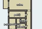 Mieszkanie na sprzedaż, Łódź Śródmieście, 98 m² | Morizon.pl | 6751 nr10