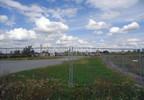 Działka na sprzedaż, Mzurki, 45000 m² | Morizon.pl | 7576 nr3