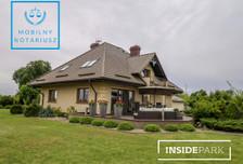 Dom na sprzedaż, Klonówka, 250 m²