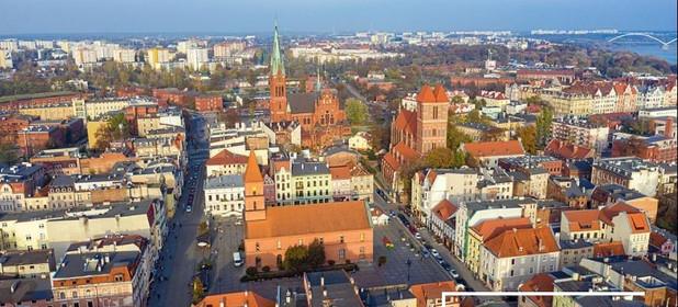 Lokal usługowy na sprzedaż 38 m² Toruń Stare Miasto Szpitalna - zdjęcie 2