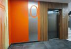 Mieszkanie do wynajęcia, Warszawa Wola, 40 m² | Morizon.pl | 6058 nr5