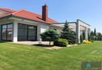 Morizon WP ogłoszenia | Dom na sprzedaż, Warszawa Białołęka, 297 m² | 4485