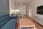 Morizon WP ogłoszenia | Mieszkanie do wynajęcia, Warszawa Mokotów, 38 m² | 0330