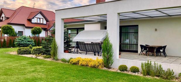 Dom na sprzedaż 297 m² Warszawa Białołęka - zdjęcie 2