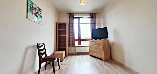 Morizon WP ogłoszenia | Mieszkanie na sprzedaż, Warszawa Ulrychów, 51 m² | 7356