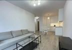 Mieszkanie do wynajęcia, Warszawa Wola, 40 m² | Morizon.pl | 6058 nr3
