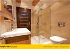 Dom na sprzedaż, Konstancin-Jeziorna, 224 m² | Morizon.pl | 7051 nr9