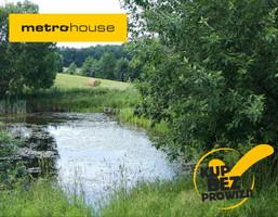 Morizon WP ogłoszenia | Działka na sprzedaż, Mątki, 9124 m² | 4586
