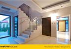 Dom na sprzedaż, Konstancin-Jeziorna, 224 m² | Morizon.pl | 7051 nr6