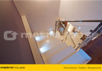 Dom na sprzedaż, Konstancin-Jeziorna, 224 m² | Morizon.pl | 7051 nr8