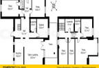 Dom na sprzedaż, Konstancin-Jeziorna, 224 m² | Morizon.pl | 7051 nr12