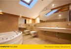 Dom na sprzedaż, Konstancin-Jeziorna, 224 m² | Morizon.pl | 7051 nr7