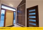 Dom na sprzedaż, Konstancin-Jeziorna, 224 m² | Morizon.pl | 7051 nr5