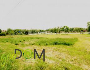 Działka na sprzedaż, Chełm, 4251 m²