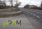 Działka na sprzedaż, Okopy-Kolonia, 10000 m² | Morizon.pl | 9794 nr2