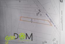 Działka na sprzedaż, Wólka Okopska, 7100 m²