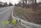 Działka na sprzedaż, Okopy-Kolonia, 10000 m² | Morizon.pl | 9794 nr7