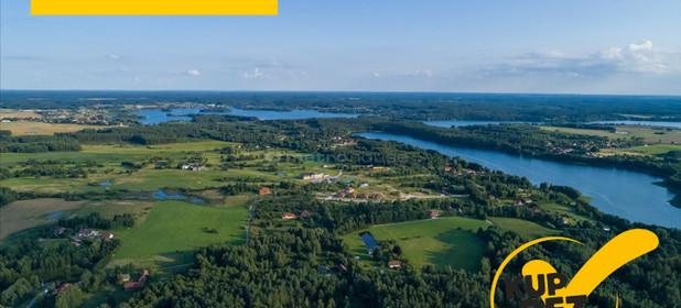 Dom na sprzedaż 326 m² Olsztyński Gietrzwałd Naterki - zdjęcie 1