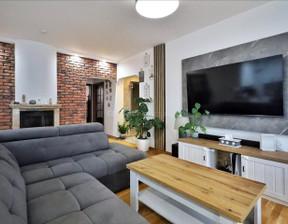 Mieszkanie na sprzedaż, Kołobrzeg Mazowiecka, 108 m²