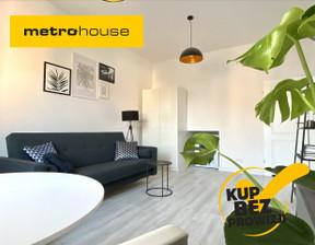 Dom na sprzedaż, Warszawa Targówek, 567 m²