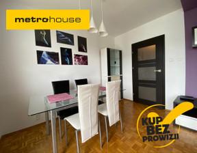 Mieszkanie na sprzedaż, Warszawa Ursynów, 63 m²