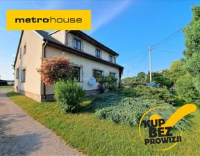 Dom na sprzedaż, Osiny Dolne, 153 m²