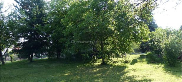 Dom na sprzedaż 160 m² Bocheński Nowy Wiśnicz - zdjęcie 3