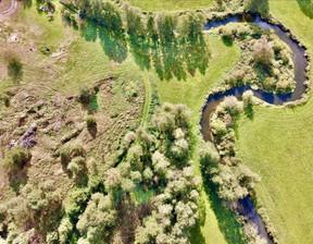 Działka na sprzedaż, Kuligi, 3000 m²