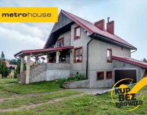 Dom na sprzedaż, Tylkowo, 138 m²