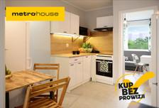 Mieszkanie na sprzedaż, Kraków Prokocim, 70 m²