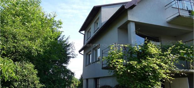Dom na sprzedaż 160 m² Bocheński Nowy Wiśnicz - zdjęcie 2