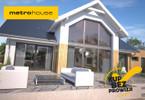 Morizon WP ogłoszenia | Działka na sprzedaż, Kotowice, 1695 m² | 2764
